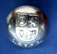 £4.00 - Collectable Fire Service Button L&R F S 10266
