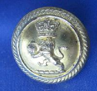 £4.00 - Collectable Vintage Button Cunard 8576