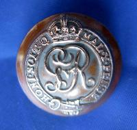 £5.00 - Collectable Vintage Military  Button 9193
